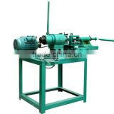 high quality automatic round wood bead making machine/ woodworking machine for making beads