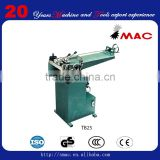 SMAC brand steel bar bending machine