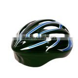 Fashion Accessories Bodies Protection Bicycle Sports Helmets