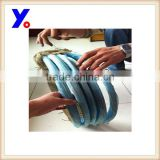black Cut length wire factory