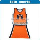 Cheer & Dance Uniforms, Accessories & Apparel