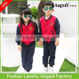 INquiry about Wholesale Children Clothes Clothing Sets Kids Clothes Children Outfits