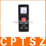 handheld rangfinder Mini Laser distance measure CP-40H