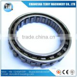 DC4927 sprag one way roller clutch bearing for motorcycle