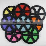 Durable and Easy to Use Latest SEWING BEADS at Reasonable Prices , Suitable for TAJIMA Embroidery Machine