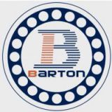 Inquiry aboutJinan Barton Bearing Co.,Ltd