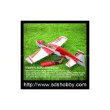 AJ EXTRA330S 30E R/C Toy Electric power Airplane
