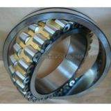 Import self-aligning roller bearing stock China supplier