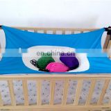 Baby Swing Bed Bassinet Newborn