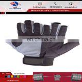 Sailing Gloves Cut Yachting Rope Kayak Dinghy Fishing Water Ski Outdoor Glove