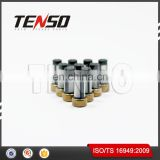 11005 Automobile Electric Fuel Injector Basket Filter 6*3*13mm