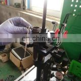 Stage 3 high precision measuring tools