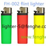FH-002 flint lighter