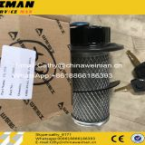 High Quality LG958L Wheel Loader Spare Parts 4110000613 Filter
