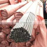 1.4301 304 stainless steel rod price suppliers