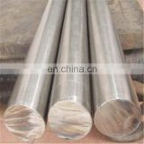 high quality 409 stainless steel bar
