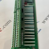 GE Gas Turbine Controls  DS200TCPSG1ARE For sale
