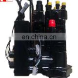 Fuel injection pump QSB8.3-C engine fuel pump OEM with high quality good price