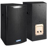 15 inch  professional pa stage speaker MT-15