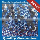 china cheap DMC hot fix Pedreria factory;china DMC Pedreria hot fix exporter , high quality hot fix DMC Pedreria