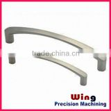oem aluminum door handle lock handle door aluminum                                                                         Quality Choice