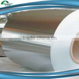 Stainless steel strip stock