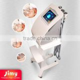 portable hot sale tripolar multipolar bipolar rf machine 2014