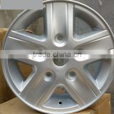 rotiform style forged wheel size diameter 19 inch *8.50 rims