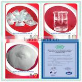 factory price sodium silicate liquid/sodium silicate solid for detergent making                                                                         Quality Choice