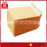 Bubble mailer envelopes with logo mail printing kraft 000 envelope hdpe bag making machine