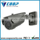 1080P HDCVI CCTV Camera Outdoor Bullet Camera with IR-CUT 3.6/6mm Lens Security CVI Camera