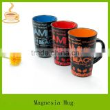 custom design ceramic mugs china manufacturer, coffee cup for gift item , tea mug china wholesale