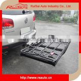 Durable RUISAI best trailer hitch cargo carrier