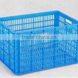 Hot sale plastic Maintenance containers tote boxes