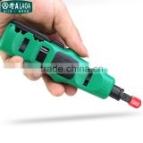 Cable Impact punch down tool wire stripping knives Mini Utility Portable Network Punch Down tool for 110 88 modules