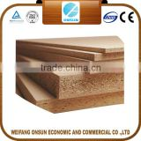 hot sale 2mm walnut veneer mdf sheet/mdf wall panels model                                                                         Quality Choice
