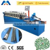 Cassettes Angle Bar Roll Forming Machine, angle iron rollformer,angle steel production machine                                                                         Quality Choice