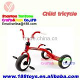 hot child bicycle kids bike kid bicycle Baby tricycle Child tricycle metal tricycle