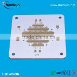 PCB fabrication cooper heat dissipation direct thermal path circuit board for flood light