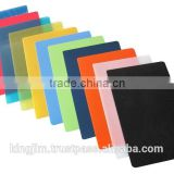 PP plastic sheet (King-Jim Vietnam)