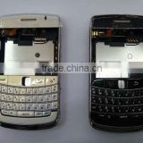 Original Mobile Phone Housing for BlackBerry 9700