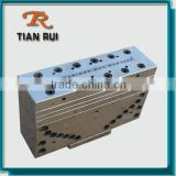 Window Sill Plates Extrusion Mold For Interior Decoration