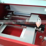 small portable laser cutter for foam/mat board/glass                                                                         Quality Choice