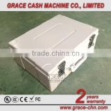 Cash in transit box, money handling box, Money carrying box CIT-60