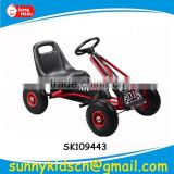 hot selling children lexus trike ride on car for wholesale