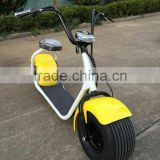 Electric Scooter Kids Motorcycle 800W Off Road Wheel Car