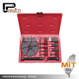 Made in Taiwan Mobile Tool Set Universal Camshaft Sprocket Puller