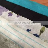 ramie fabric for clothing