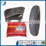 Made in Chian motorcycle tire changer