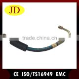 Air brake hose auto Parts for Trucks Buses and Trailers